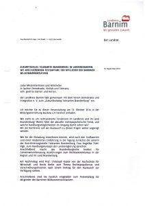 einladungprogramm-zukunftsdialog-tolerantes-brandenburg-und-festempfang_bar_13-oktober-2016-1-page-001