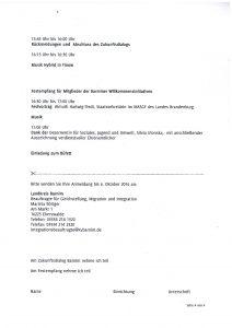 einladungprogramm-zukunftsdialog-tolerantes-brandenburg-und-festempfang_bar_13-oktober-2016-1-page-004
