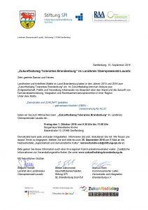 einladungprogramm_zukunftsdialog_tolerantes-brandenburg_7-10-2016_osl-page-001