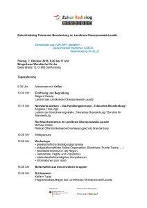 einladungprogramm_zukunftsdialog_tolerantes-brandenburg_7-10-2016_osl-page-002